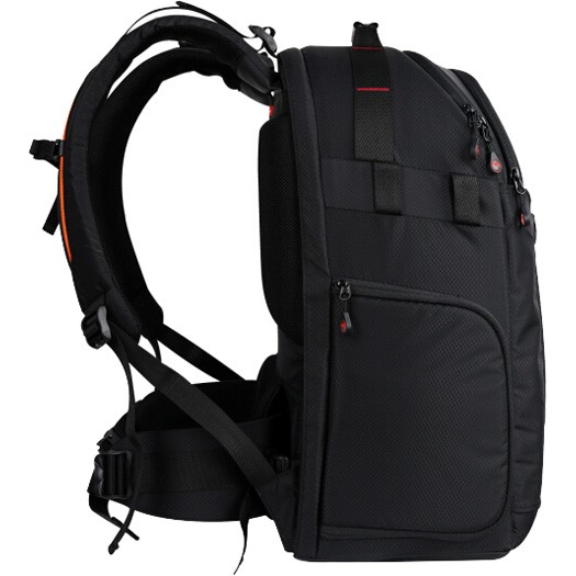 //cdn.nhanh.vn/cdn/store/5058/ps/20170113/hiker_200_backpack_side_black_525x525.jpg