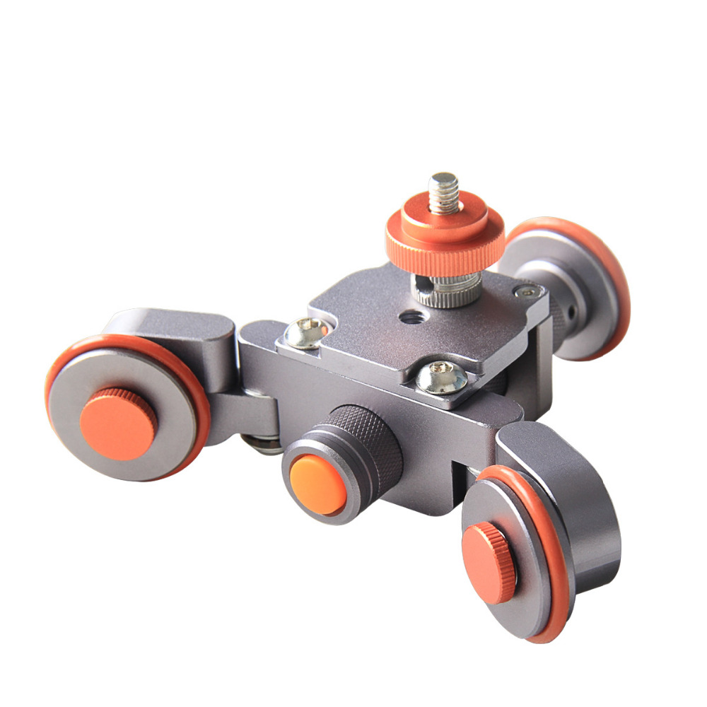 //cdn.nhanh.vn/cdn/store/5058/ps/20170115/new_mini_flexible_electric_dolly_3_wheel_pulley_car_rail_rolling_track_slider_skater_dolly_for__3__1000x1000.jpg