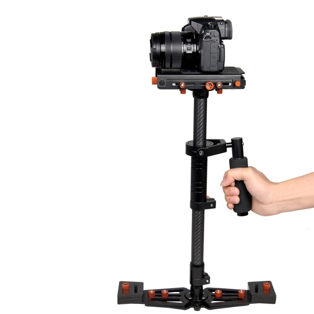 //cdn.nhanh.vn/cdn/store/5058/ps/20170115/yelangu_s800_carbon_fiber_handheld_stabilizer_for_steadicam_for_canon_dslr_camera_dv_digital_video_for_1000x1000.jpg
