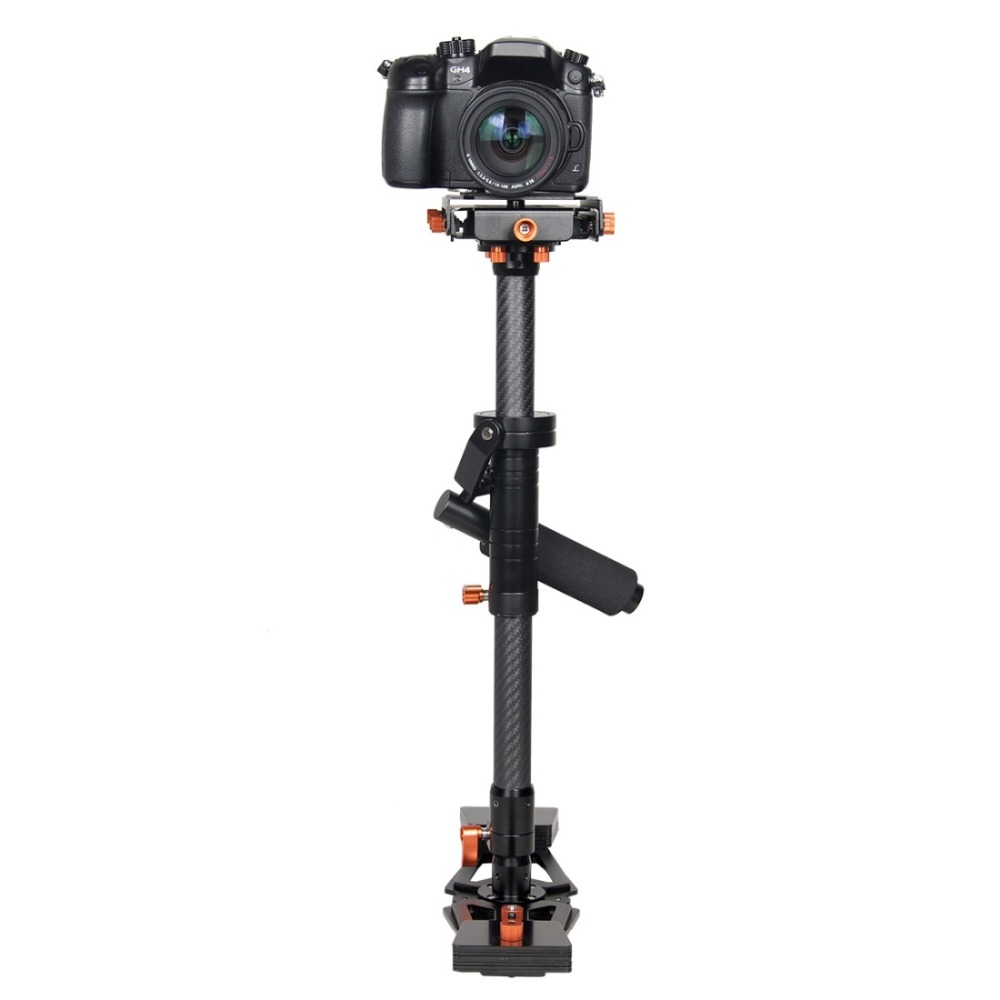 //cdn.nhanh.vn/cdn/store/5058/ps/20170115/yelangu_s800_carbon_fiber_handheld_stabilizer_for_steadicam_for_canon_dslr_camera_dv_digital_video_for__1__1000x1000.jpg