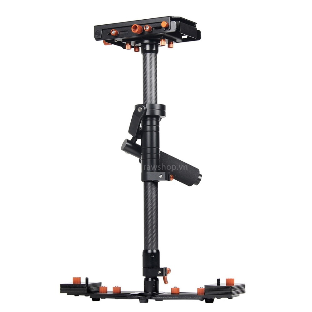 //cdn.nhanh.vn/cdn/store/5058/ps/20170115/yelangu_s800_carbon_fiber_handheld_stabilizer_for_steadicam_for_canon_dslr_camera_dv_digital_video_for__2__1000x1000.jpg
