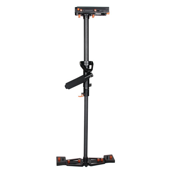 //cdn.nhanh.vn/cdn/store/5058/ps/20170115/yelangu_s800_high_strength_max_80cm_handheld_camera_stabilizer_for_video___dslr_560x560.jpg