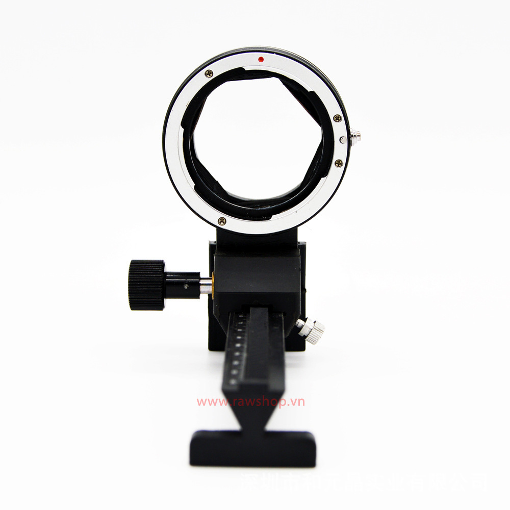 High quality Below macro tube for Canon / Nikon