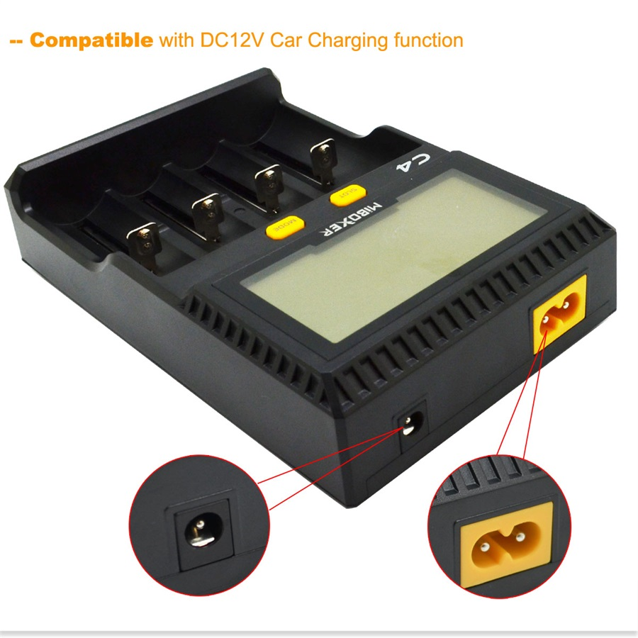 //cdn.nhanh.vn/cdn/store/5058/ps/20170702/c4_miboxer_battery_charger_cho_10340_10440_aa_aaa_14500_18650_26650_battery_charger_s_c_900x900.jpg