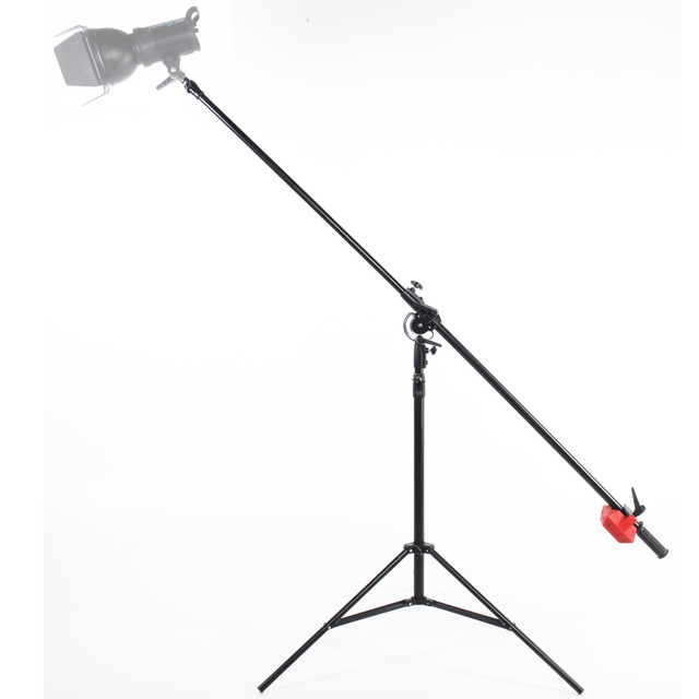 //cdn.nhanh.vn/cdn/store/5058/ps/20170716/ashanks_heavy_duty_boom_stand_large_size_aluminum_top_boom_arm_stand_light_stand_kits_load_jpg_640x640_640x640.jpg