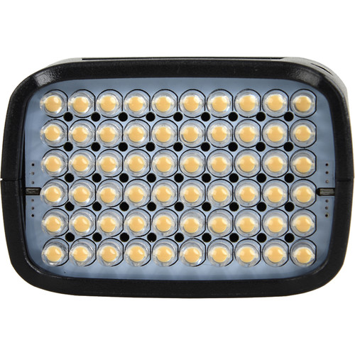 Led head for Godox AD200