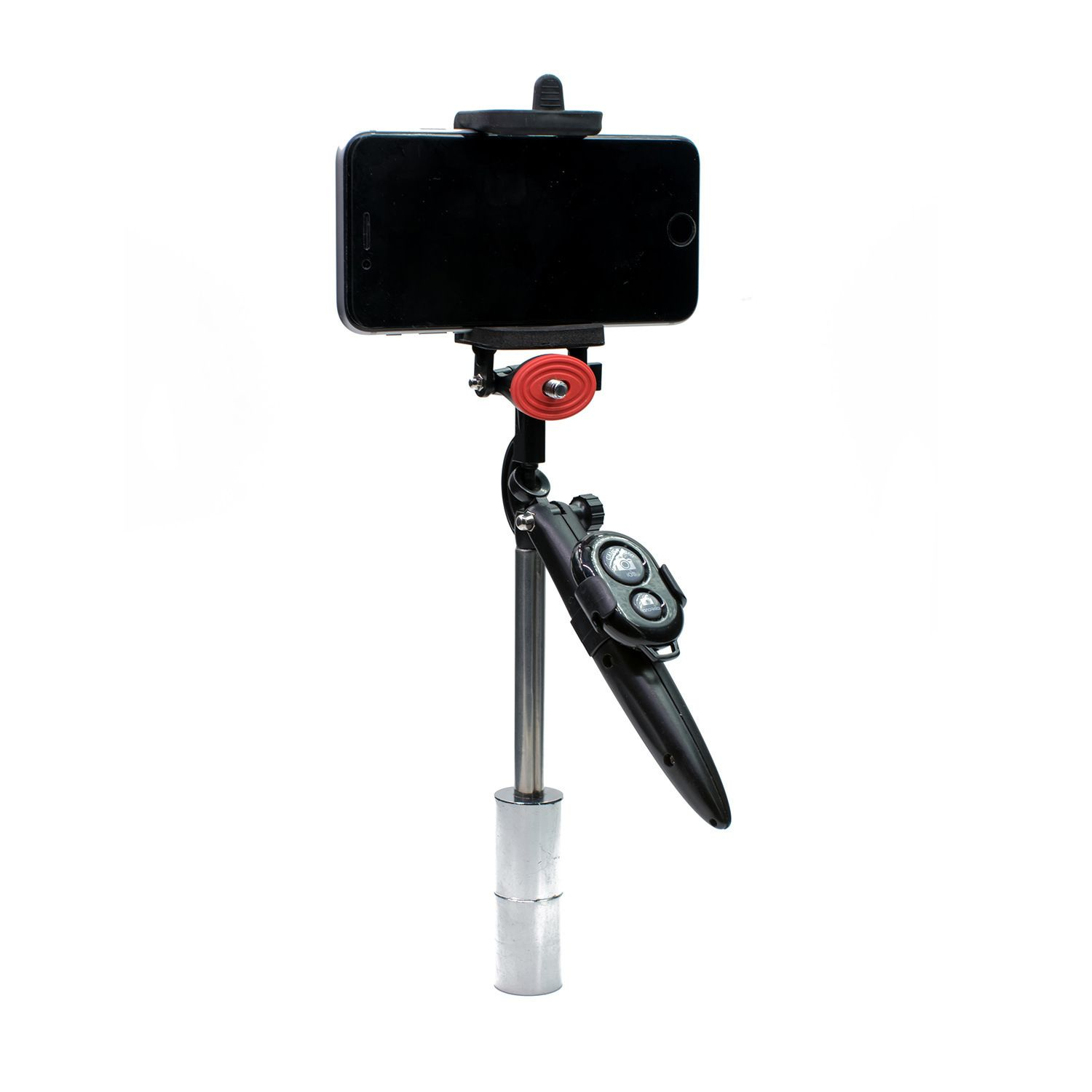 Universal steadicam for Smart phone, Gopro, Action camera