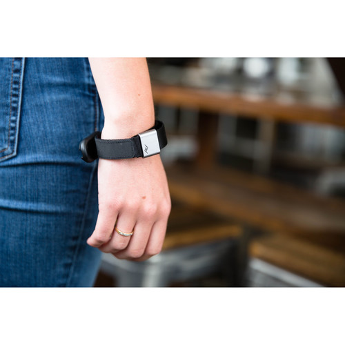Peak design Cuff Wrist strap - NEW - Black color