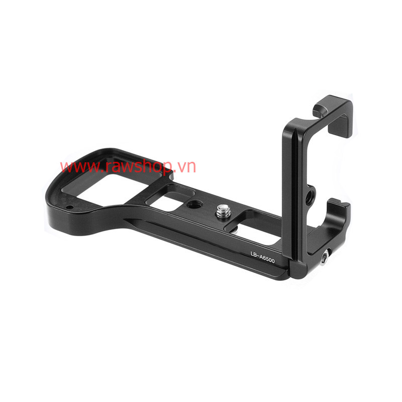 L Plate for Sony A6500