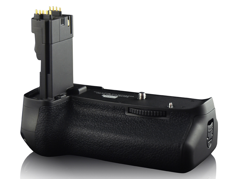 Battery grip PIXEL Vertax E13 for Canon 6D