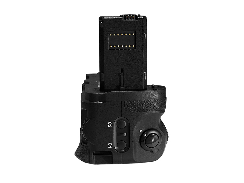 Battery grip PIXEL AG-C2 for Sony A7SII/A7RII/A7II