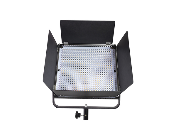 Đèn led PIXEL K80 Pro led - Metal case