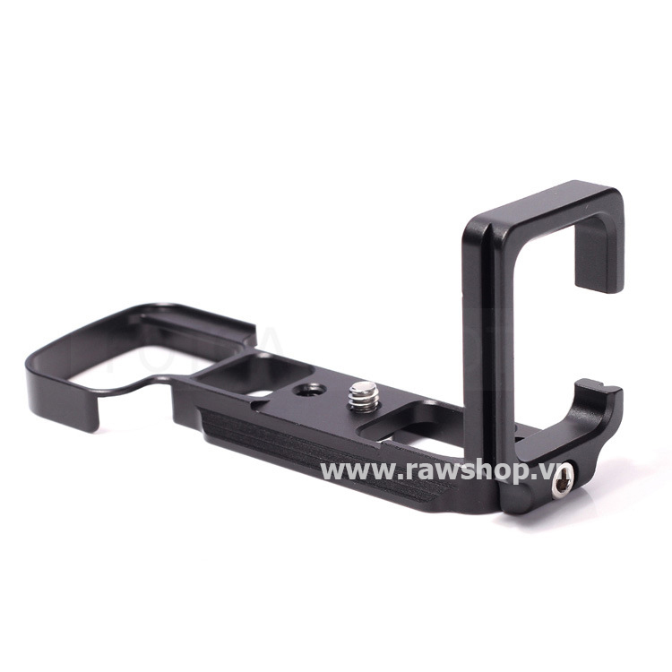 L Plate for Sony A6300