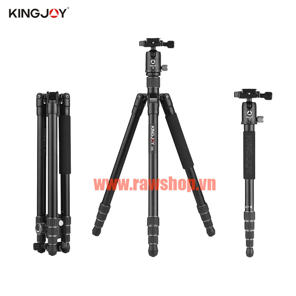 //cdn.nhanh.vn/cdn/store/5058/ps/20180930/kingjoy_g55_g0_aluminum_alloy_travel_tripod_monopod_with_ball_head_twist_locking_design_for_canon_1000x1000.jpg