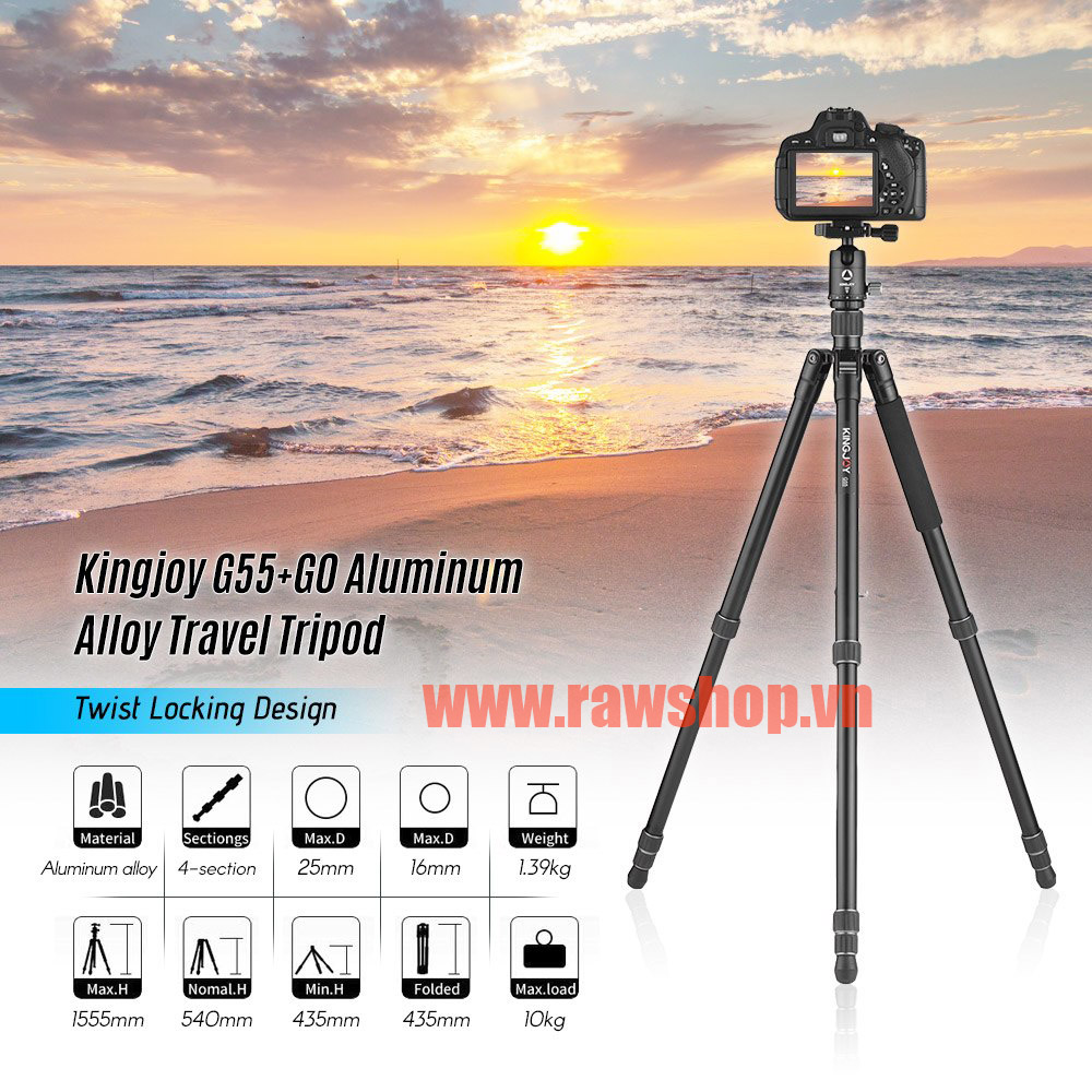 //cdn.nhanh.vn/cdn/store/5058/ps/20180930/kingjoy_g55_g0_aluminum_alloy_travel_tripod_monopod_with_ball_head_twist_locking_design_for_canon__1__1000x1000.jpg