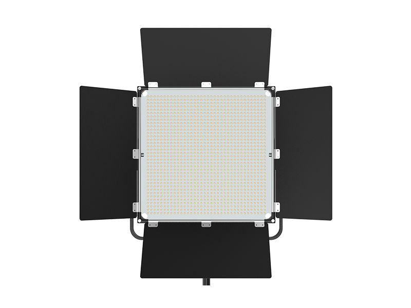 Đèn LED Pixek K90 - 1300 bóng - King of Led