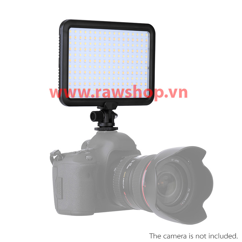 //cdn.nhanh.vn/cdn/store/5058/ps/20181202/triopo_ttv_204_ultra_photographic_equipment_led_camera_video_light_lamp_for_canon_nikon_pentax_800x800.jpg