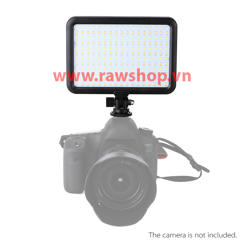 //cdn.nhanh.vn/cdn/store/5058/ps/20181202/triopo_ttv_204_ultra_photographic_equipment_led_camera_video_light_lamp_for_canon_nikon_pentax__1__800x800.jpg
