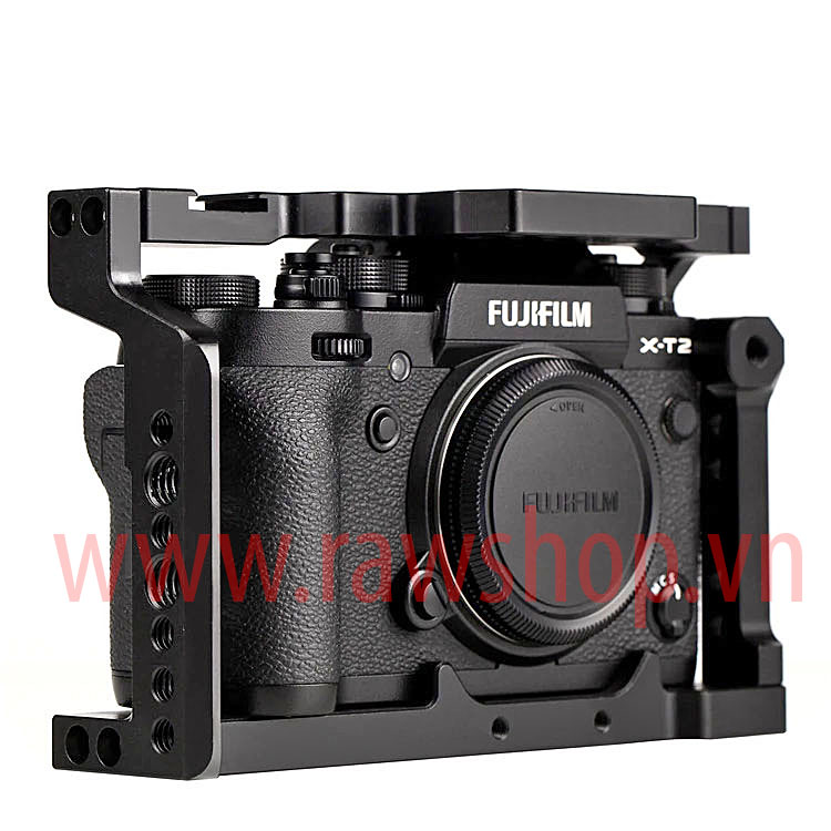 //cdn.nhanh.vn/cdn/store/5058/ps/20190116/rawshop_small_rig_fit_fujifilm_xt2_with_handle_and_base_plate007_750x750.jpg