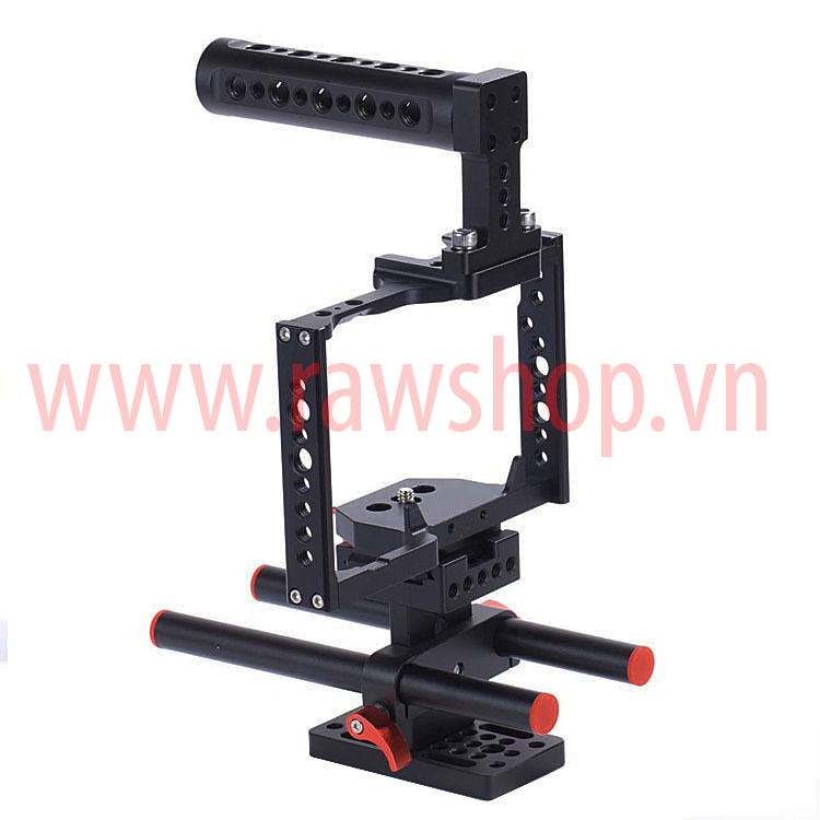 //cdn.nhanh.vn/cdn/store/5058/ps/20190116/rawshop_small_rig_fit_panasonic_gh5_with_handle_and_base_plate002_750x750.jpg