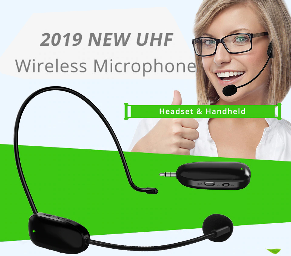 //cdn.nhanh.vn/cdn/store/5058/ps/20190227/uhf_wireless_live_stream_microphone___profocus_003_960x845.jpg