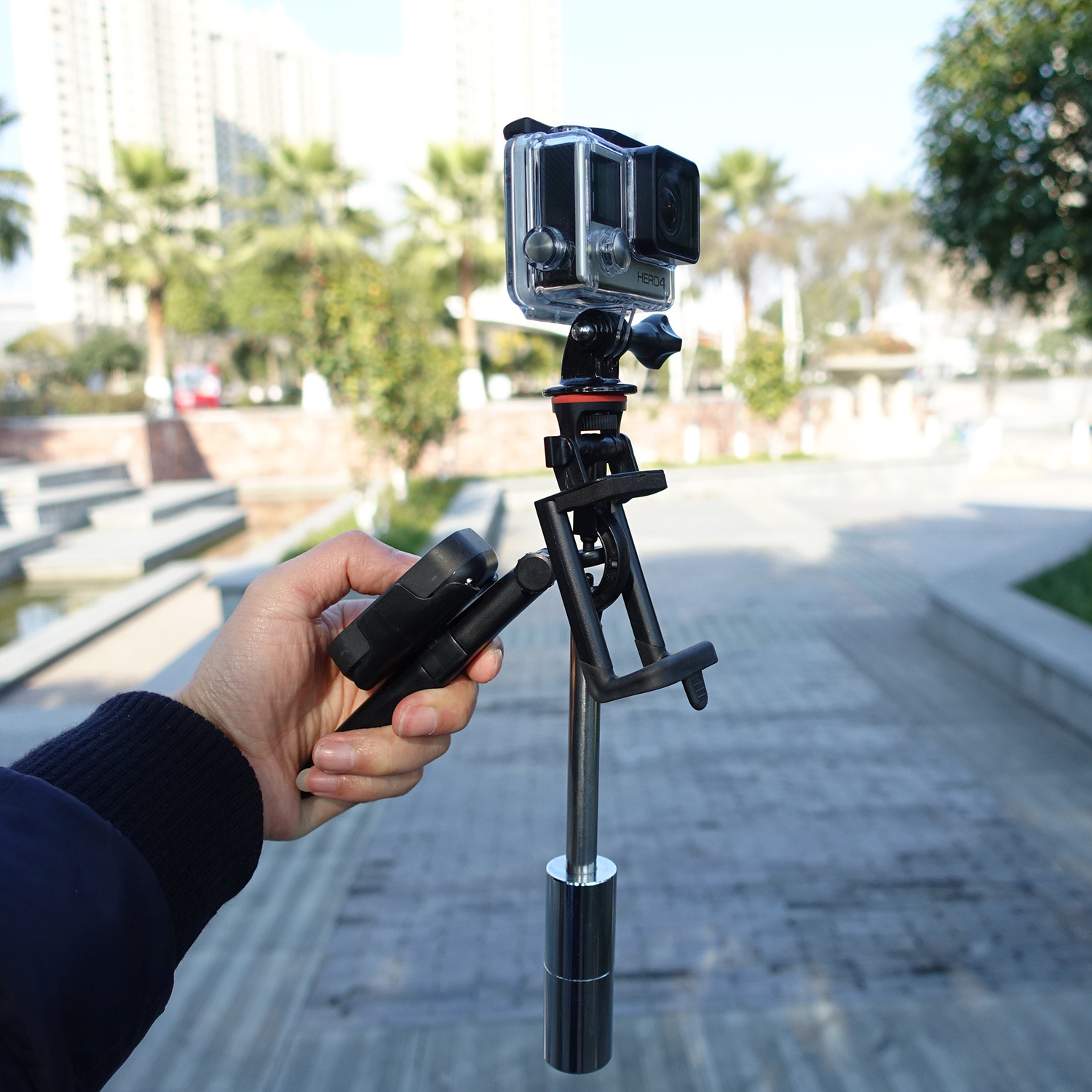 //cdn.nhanh.vn/cdn/store/5058/psCT/20171013/5364150/Universal_steadicam_for_Smart_phone__Gopro__Action_camera_(3967064114_1411895627).jpg
