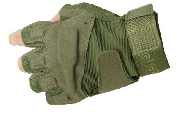 //cdn.nhanh.vn/cdn/store/5620/psCT/20151110/2151711/Gang_tay_Blackhawks_1_2_(610x401xblackhawk_hell_storm_usa_special_forces_tactical_gloves_slip_outside_fighting_half_finger_gloves_jpg_pagespeed_ic_5zd_nqatvn).jpg