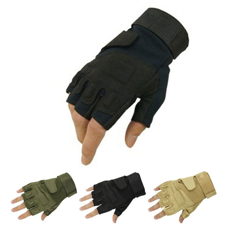 //cdn.nhanh.vn/cdn/store/5620/psCT/20151110/2151711/Gang_tay_Blackhawks_1_2_(800x800xblackhawk_tactical_gloves_for_men_half_finger_army_gloves_bicycle_antiskid_fitness_sports_workout_gym_jpg_pagespeed_ic_rthe1cjqgj).jpg