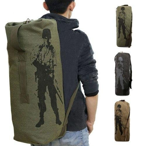 //cdn.nhanh.vn/cdn/store/5620/psCT/20151110/2151847/Balo_vai_tho_FreeBase_(backpack_freebase_military_style_canvas_backpack_1_1024x1024).jpg