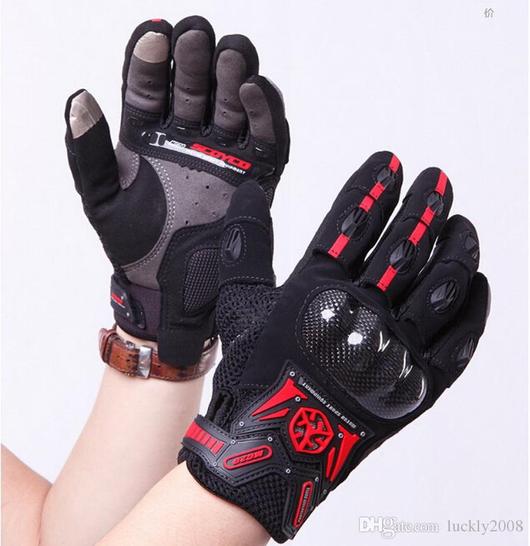 //cdn.nhanh.vn/cdn/store/5620/psCT/20151110/2151875/Gang_tay_scoyco_MC20_(2016_new_scoyco_motorcycle_riding_gloves).jpg