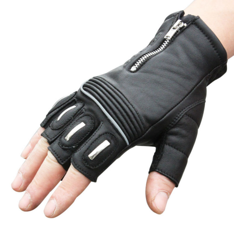 //cdn.nhanh.vn/cdn/store/5620/psCT/20151110/2151882/Gang_tay_scoyco_MC25_(protective_motorcycle_gloves_scoyco_mc25_sheepskin_genuine_leather_motos_luvas_guantes_motocicleta_half_finger_fingerless_race).jpg