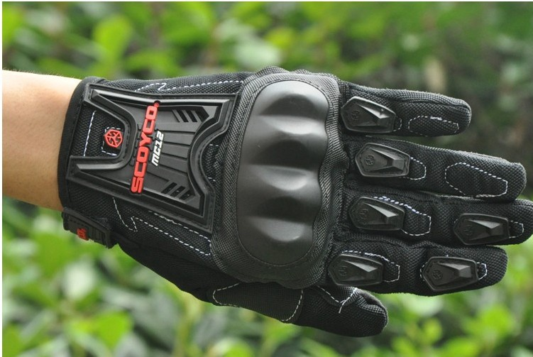 //cdn.nhanh.vn/cdn/store/5620/psCT/20151228/2511565/Gang_tay_scoyco_MC12_(hot_sales_motorcycle_gloves_full_finger_guantes_best_to_protect_knuckle_sports_motorbike_glove_scoyco_mc12).jpg