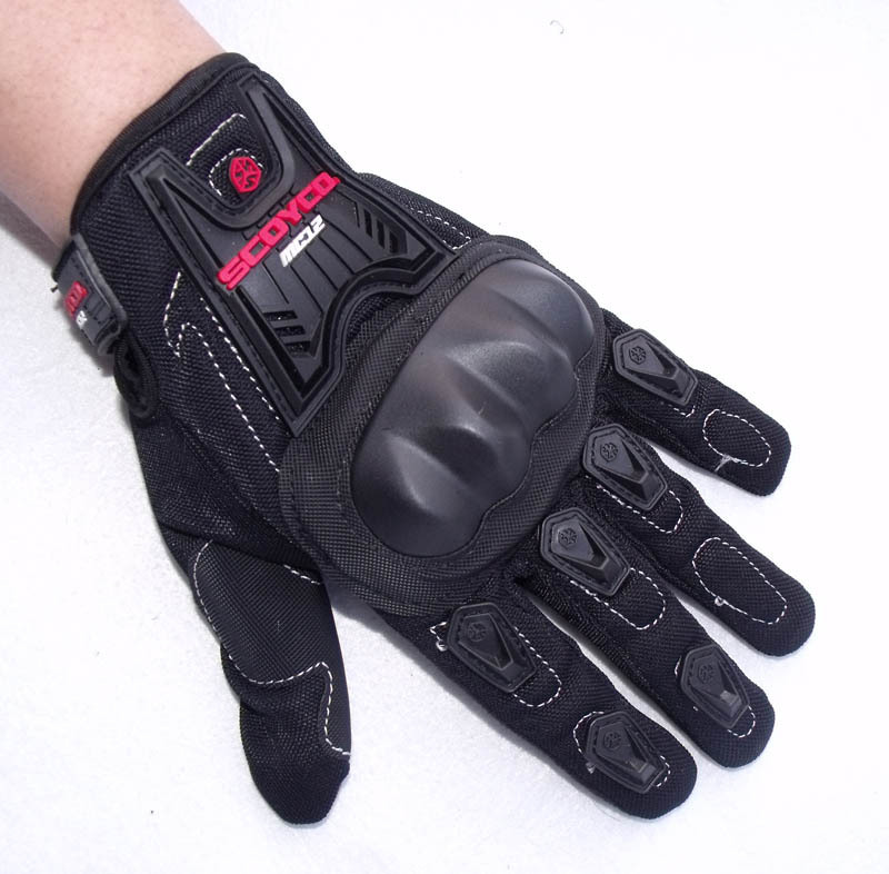 //cdn.nhanh.vn/cdn/store/5620/psCT/20151228/2511565/Gang_tay_scoyco_MC12_(scoyco_mc12_high_quality_knight_motorbike_full_finger_gloves_motorcycle_bicycle_cycling_racing_glvoes_guantes).jpg