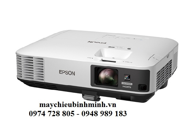 may-chieu-epson-eb-2104w