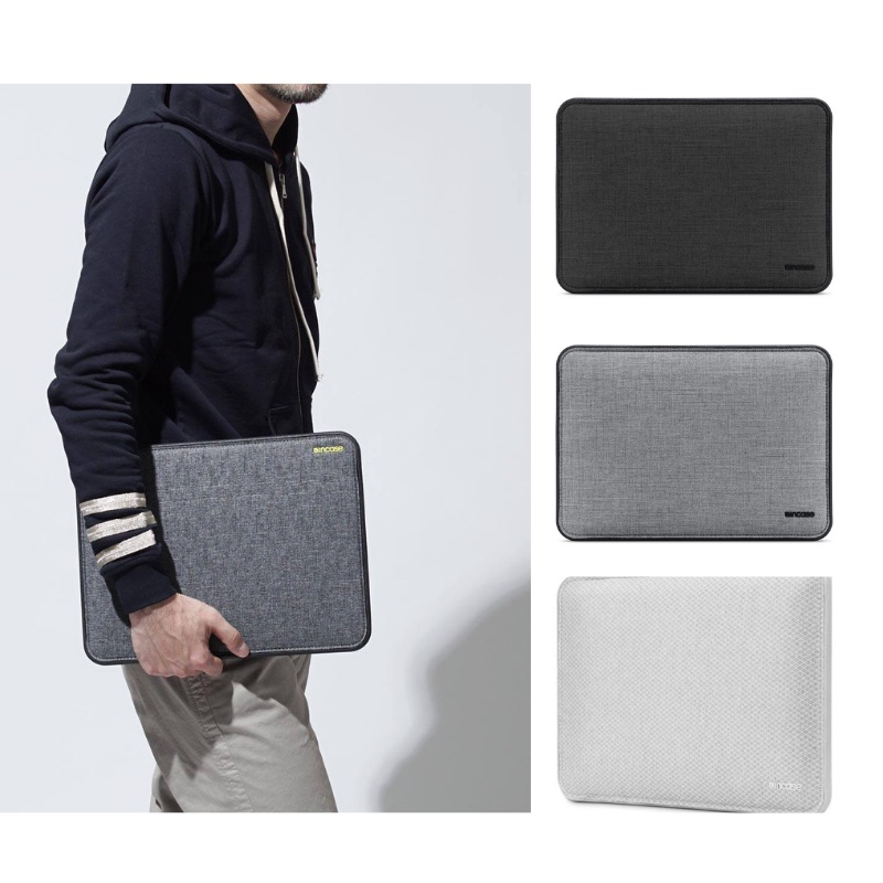 low cost b104f fc49f Incase ICON Sleeve with Woolenex for MacBook Pro 13
