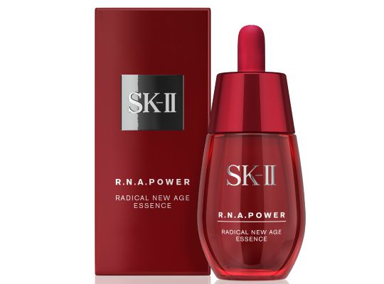 SKII RNA Power Radical New Age Essence 30ml