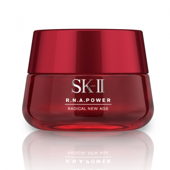 SKII RNA Power Radical New Age 50g