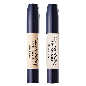 Cover&hidding concealer 2