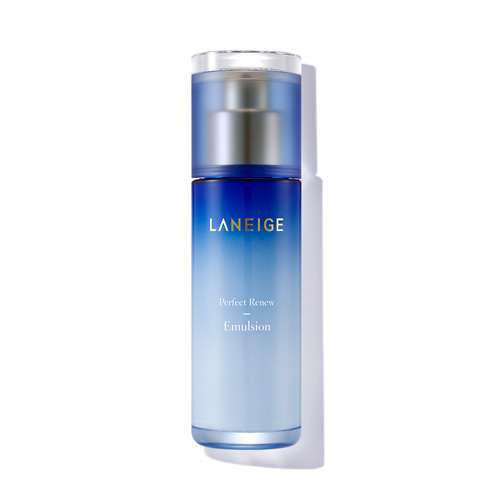 Laneige Perfect Renew Emulsion