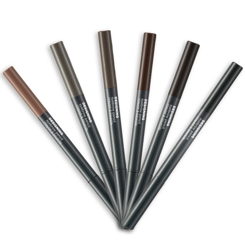 Design eyebrow pencil