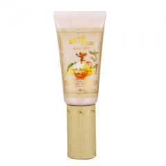 Peach sake pore BB cream
