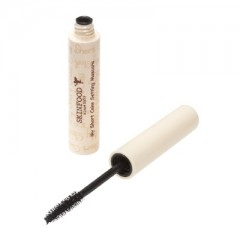 My short cake mascara