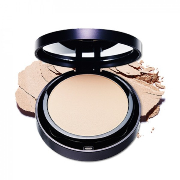 Even skin pressed powder