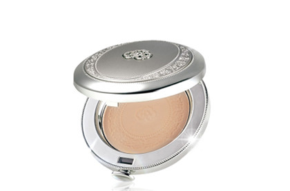 Whoo Whitening Powder Pact 21