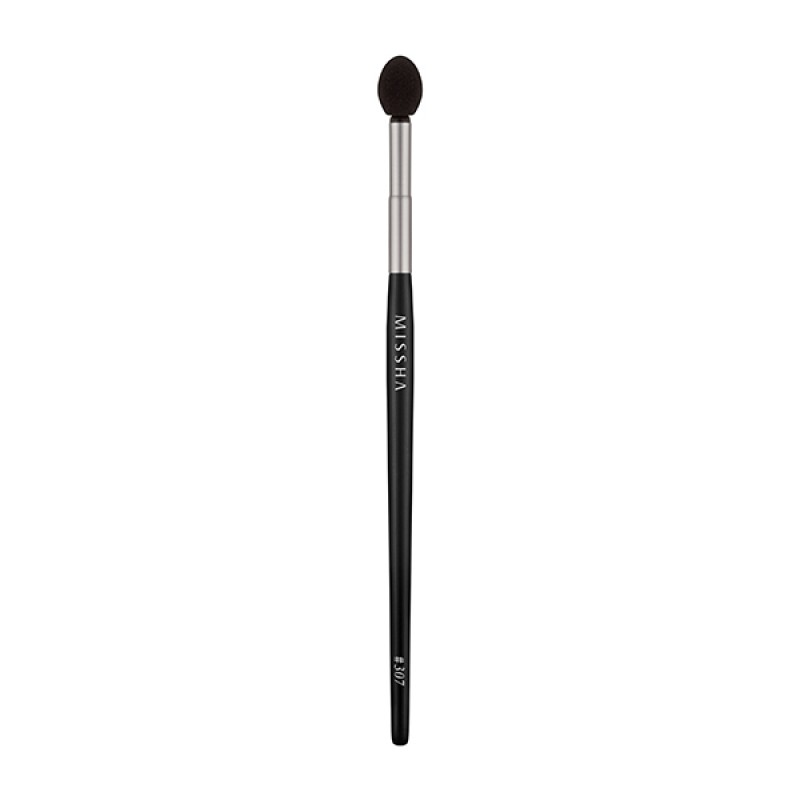 shadow brush 307