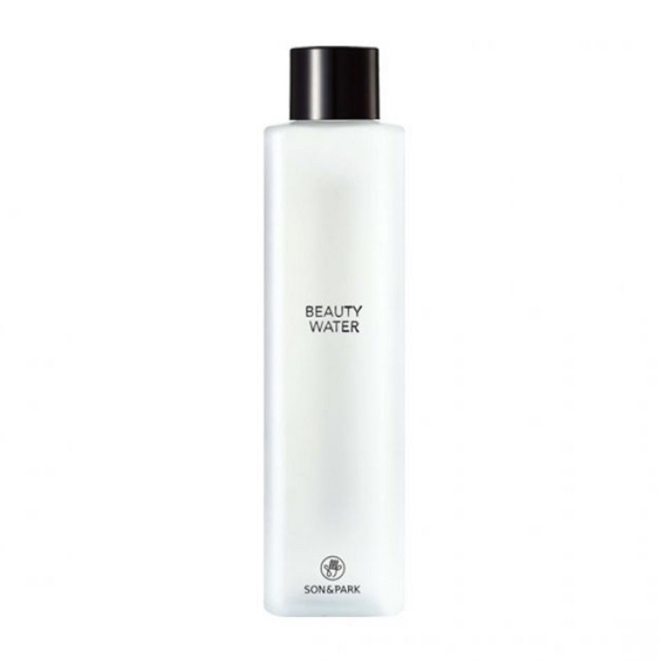beauty water 340ml