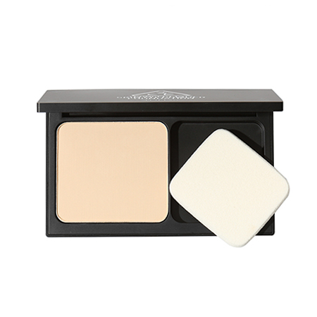Skin Fit Powder Foundation