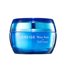 water bank gel cream 100ml