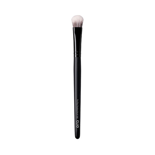Clio brow dual brush 305