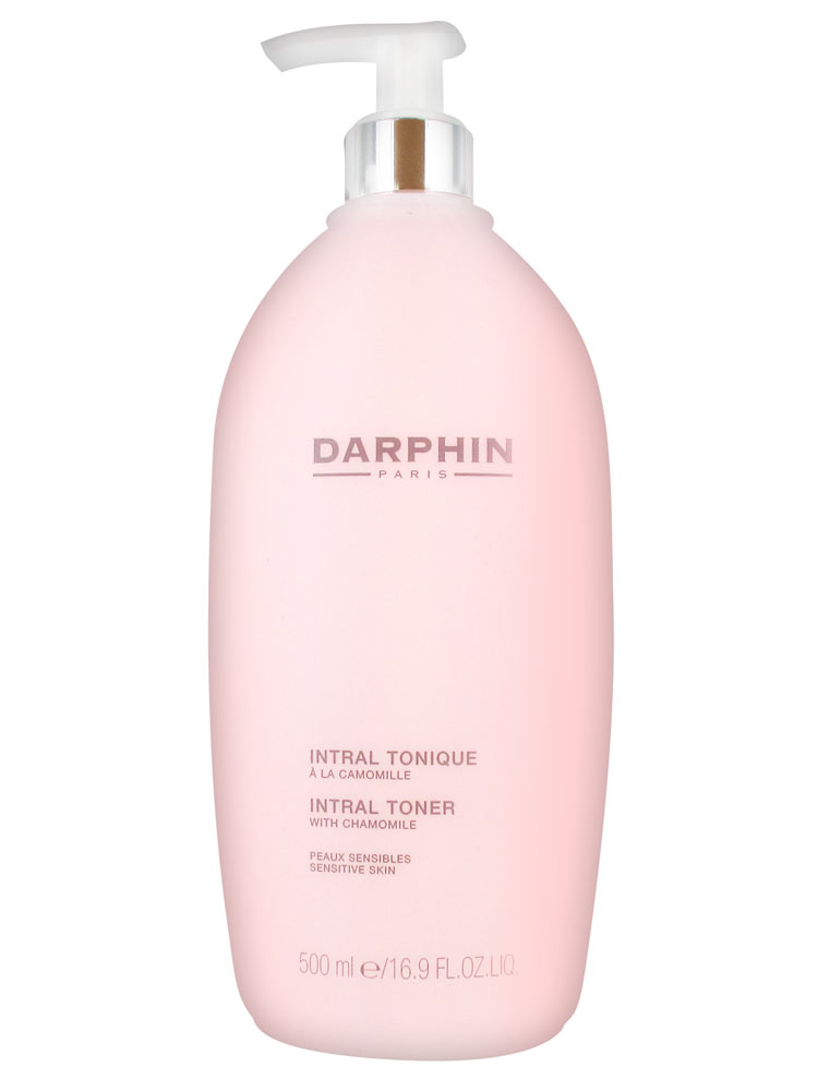 Darphin intral toner